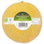 Waitrose Duchy Organic Galia Melon