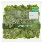 Watercress Waitrose