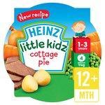 Heinz Cottage Pie Tray