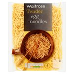 Waitrose Free Range Egg Noodles