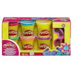 Play-Doh Sparkle Collection 3+