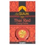 Bart De Siam Thai Red Curry Paste