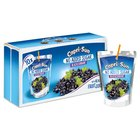 Capri-Sun Blackcurrant No Added Sugar