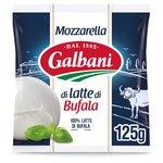 Galbani Buffalo Mozzarella