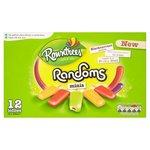 Nestle Rowntree Randoms