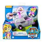 Paw Patrol Skye's High Flyin' Copter 3+