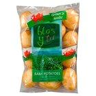 Blas Y Tir Pembrokeshire Early Potatoes