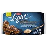Muller Light Limited Edition Light Summer Inspired