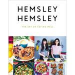 Hemsley Hemsley The Art of Eating Well