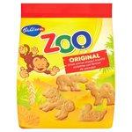 Bahlsen Leibniz Zoo Animal Biscuits