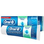 Oral-B Pro-Expert Healthy Fresh Toothpaste