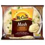 McCain Mash Frozen