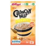 Kelloggs Crunchy Nut Porridge