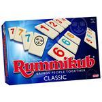 Rummikub Classic 7+