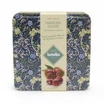 Lavolio Marrons Glaces Gift Tin