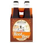 American Classics Root Beer Multipack