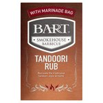 Bart Smokehouse Tandoori BBQ Rub