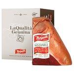 Morgante San Daniele Prosciutto 1/4 Leg Ham
