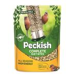 Peckish Complete Suet Bites