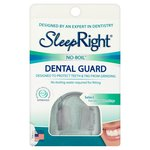 SleepRight Dental Guard, Select