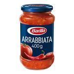 Barilla Arrabbiata Sauce