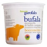 Garofalo Buffalo Mozzarella Bocconcino