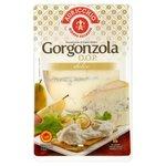 Auricchio Mild Gorgonzola