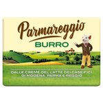 Parmareggio Butter