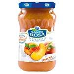 Santa Rosa Italian Peach Jam