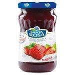 Santa Rosa Strawberry Selective Extra Jam