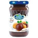 Santa Rosa Sweet Chestnut Cream