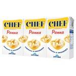 Chef Parmalat UHT Cooking Cream