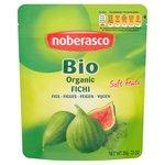 Noberasco Organic Soft Dried Figs