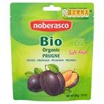 Noberasco Organic Soft Pitted Prunes