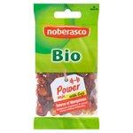 Noberasco Organic Mix Power