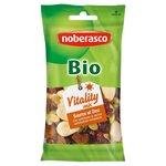 Noberasco Organic Mix Vitality