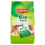 Noberasco Organic Mix Harmony