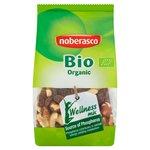 Noberasco Organic Wellness Mix