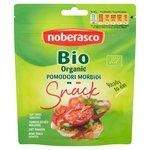 Noberasco Organic Sun Dried Tomato Snack
