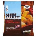 Albert Bartlett Rooster Roast Potatoes