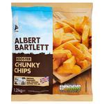 Albert Bartlett Homestyle Rooster Chips