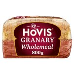 Hovis Wholemeal Granary