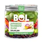 BOL The Japanese Salad Jar