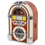ITEK Bluetooth Jukebox Station