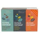 Dorset Cereals Variety Pack
