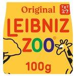 Bahlsen Zoo Original