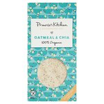 Primrose's Kitchen Organic Oatmeal & Chia