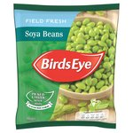 Birds Eye Soya Beans Frozen