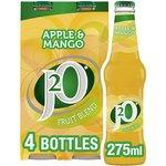 J2O Apple & Mango