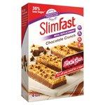 Slimfast Meal Bar Multipack, Chocolate Crunch